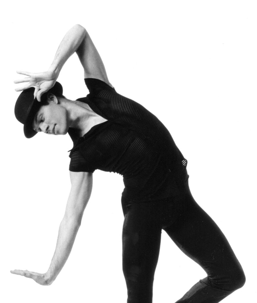 Musical Theatre Broadway Dance Fitness