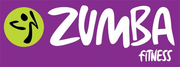 Zumba purple